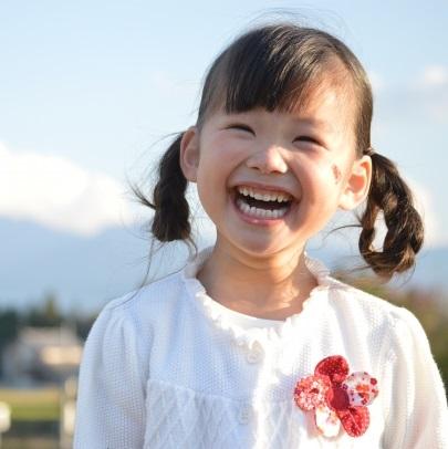 子どもの時期に矯正治療を始めるメリットとは?