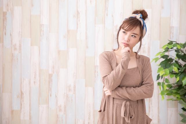 矯正治療中は滑舌が悪くなる?