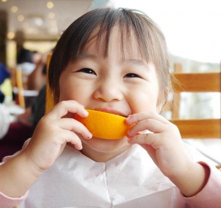 お子さんの歯並びを治すうえで大切なこととは?