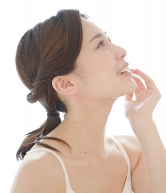 定期的なクリーニングでお口の健康維持を