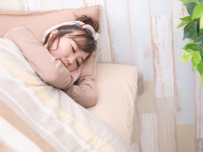 いびき(睡眠時無呼吸症候群)用マウスガード